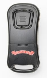 1 Button Remote